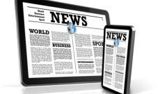 Medios de comunicación digitales